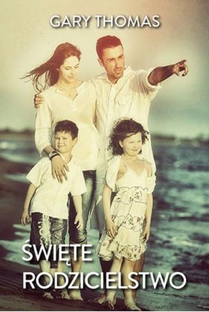 Picture of Święte rodzicielstwo