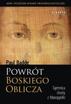 Picture of Powrót Boskiego Oblicza. Tajemnica chusty z Manoppello