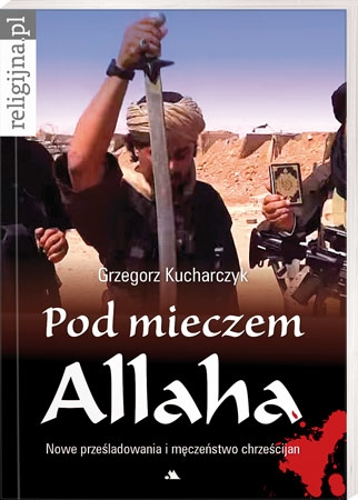 Picture of Pod mieczem Allaha