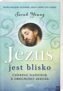 Picture of Jezus jest blisko