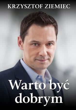 Picture of Warto być dobrym