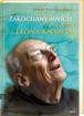 Picture of Zakochany mnich. Biografia o. Leona Knabita