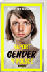 Picture of Raport o gender w Polsce