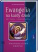 Picture of Ewangelia na każdy dzień. Ewangeliczne krople