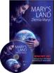 Picture of Mary's Land. Ziemia Maryi. Książka z filmem DVD