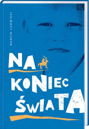 Picture of Na koniec świata