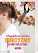 Picture of Idiotyzmy feminizmu