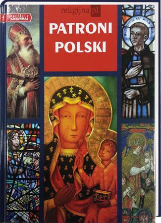 Picture of Patroni Polski. Album