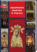 Picture of Objawienia Maryjne w Polsce. Album