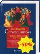 Picture of Encyklopedia chrześcijaństwa. Historia i współczesność