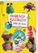 Picture of Akademia plasteliny. Zrób to sam