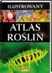 Picture of Ilustrowany atlas roślin