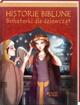 Picture of Historie biblijne. Opowiadania dla dziewcząt
