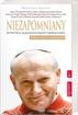 Picture of Niezapomniany. Jan Paweł II we wspomnieniach