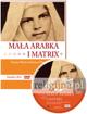 Picture of Mała Arabka i Matrix. Książeczka z filmem DVD