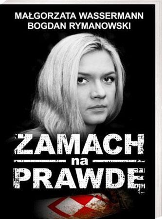 Picture of Zamach na prawdę