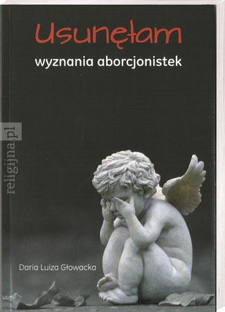 Picture of Usunęłam. Wyznania aborcjonistek