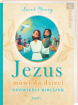 Picture of Jezus mówi do dzieci. Opowieści biblijne