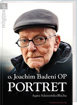 Picture of Portret. O. Joachim Badeni OP