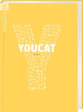 Picture of Youcat. Katechizm dla młodych