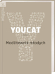 Picture of Youcat. Modlitewnik młodych