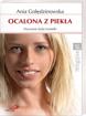 Picture of Ocalona z piekła. Wyznania byłej modelki