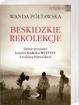 Picture of Beskidzkie rekolekcje. Dzieje przyjaźni księdza Karola Wojtyły z rodziną Półtawskich