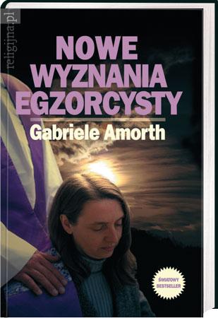 Picture of Nowe wyznania egzorcysty