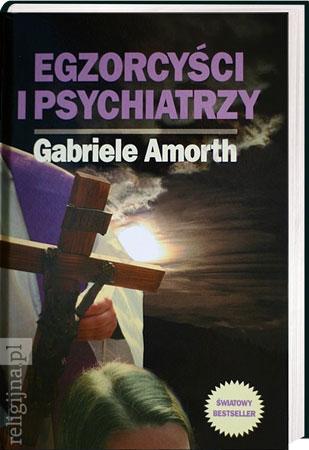 Picture of Egzorcyści i psychiatrzy