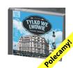 Picture of Tylko we Lwowie. Piosenki lwowskie. Płyta CD