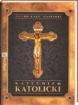 Picture of Katechizm katolicki