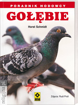 Picture of Gołębie. Poradnik hodowcy