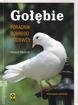 Picture of Gołębie. Poradnik dobrego hodowcy