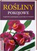 Picture of Rośliny pokojowe. Najpopularniejsze gatunki w Polsce