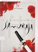 Picture of Krucyfiks samuraja