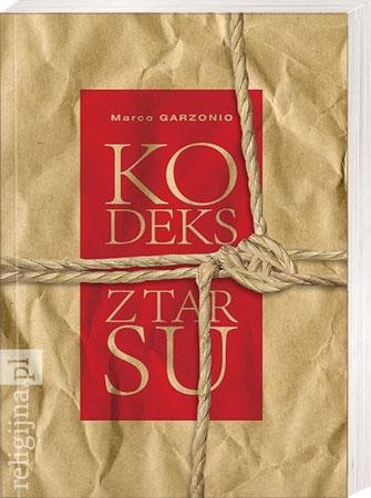 Picture of Kodeks z Tarsu