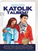 Picture of Katolik talibem?