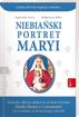 Picture of Niebiański portret Maryi