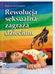 Picture of Rewolucja seksualna zagraża dzieciom