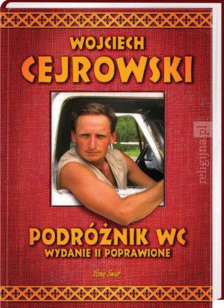Picture of Podróżnik WC