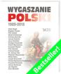 Picture of Wygaszanie Polski 1989-2015