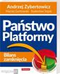 Picture of Państwo Platformy. Bilans zamknięcia