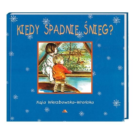 Na Boże Narodzenie - Komplet trzech książek