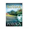 Pożoga. Wspomnienia z Wołynia 1917-1919 - Zofia Kossak