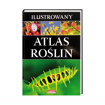 Ilustrowany atlas roślin : Książka : Atlas