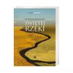 W poszukiwaniu świętej rzeki. Źródła Nilu - Philippe Nessmann : Książka