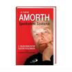 Spotkałem szatana - ks. Gabriele Amorth : Książka