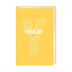 Youcat. Katechizm dla młodych : Książka