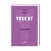 Youcat. Spowiedź : Książka