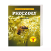 Pszczoły. Poradnik hodowcy - Werner Gekeler : Książka
